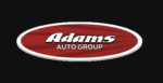 Adam's Auto Group