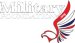 Military Foundation