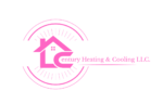 Century Heating & Cooling LLC