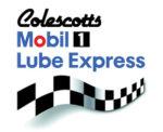 Colescott's Mobil 1 Lube Express